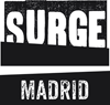 Logo Surge